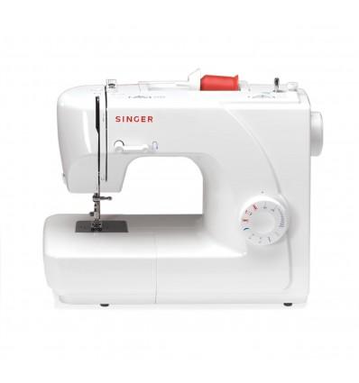 difox-sewing-machines-1507-1.jpg