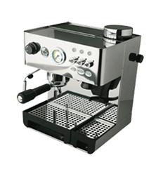 difox-lever-espresso-machines-domus-bar-ded-1.jpg