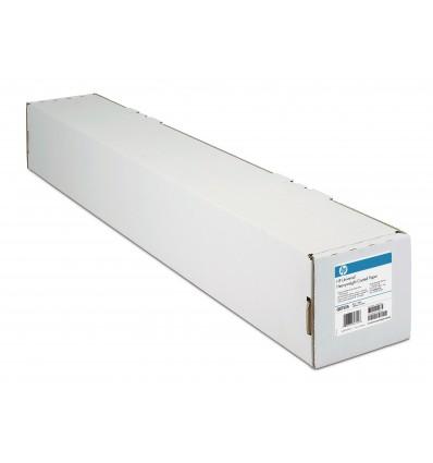 HP C6019B suurikokoinen media formaatti 45,7 m
