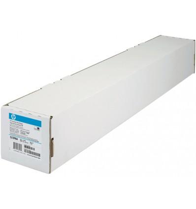HP Q1398A tulostuspaperi Matta Valkoinen