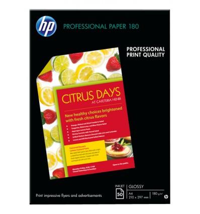 hp-professional-glossy-inkjet-a4-210297-mm-kiilto-valkoinen-tulostuspaperi-1.jpg