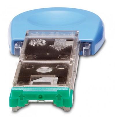 hp-1000-staple-cartridge-1000niitit-1.jpg