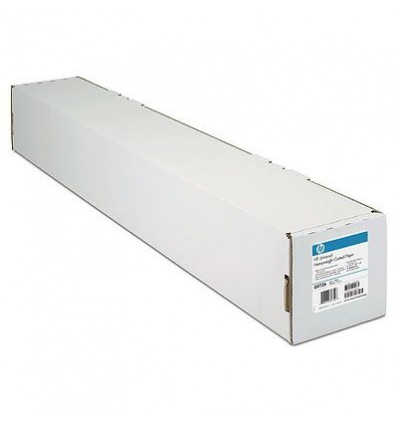 HP Q1445A tulostuspaperi Matta