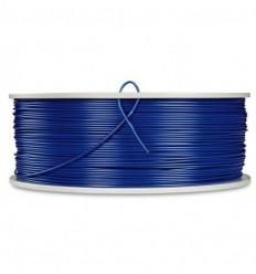 Verbatim 3D ABS Blue 1.75 mm 1kg