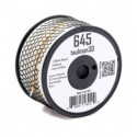 Taulman 3D 1.75mm Spool of Nylon 645