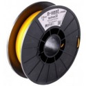 Taulman 3D 1.75mm Nylon N-vent Yellow