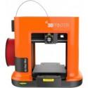 XYZprinting da Vinci Mini 3d-tulostin