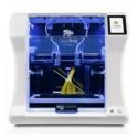 LEAPFROG BOLT PRO 3D-PRINTER