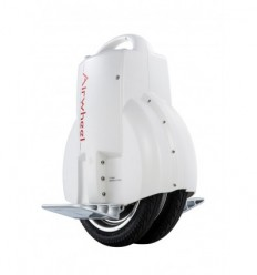 AirWheel Q3 130WH White