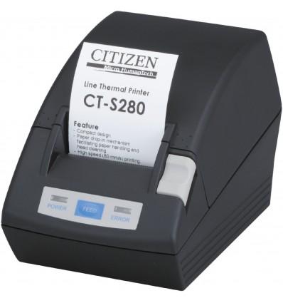 citizen-ct-s280-printer-usb-black-1.jpg