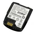 zebra-battery-cs4070-sr-1.jpg