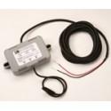 zebra-dc-dc-12-vdc-power-supply-for-1.jpg
