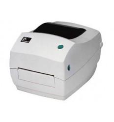 zebra-tt-printer-gc420-203dpi-eur-1.jpg