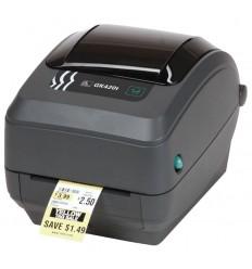 zebra-dt-printer-gk420d-203-dpi-eu-1.jpg
