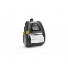 zebra-dt-printer-qln420-cpcl-zpl-1.jpg