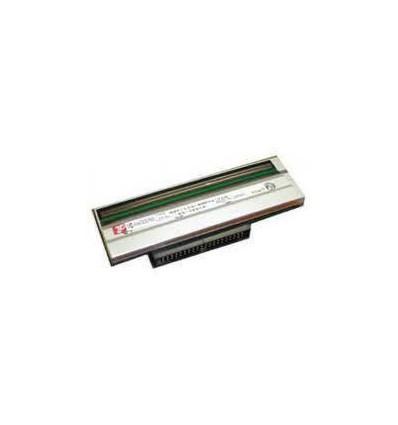 Intermec 1-040082-900 tulostuspää Lämpösiirto