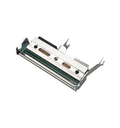Intermec 1-040084-900 tulostuspää Lämpösiirto