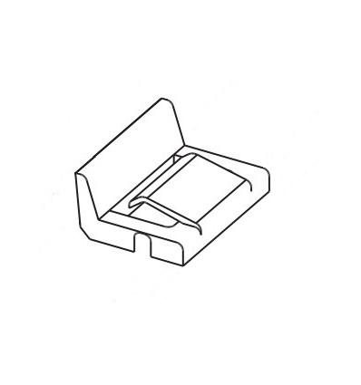 Intermec 1-040299-90 tulostustarvikkeiden varaosa Tarratulostin