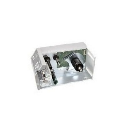 Intermec 1-040551-900 tulostinpaketti