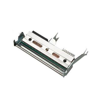 Intermec 1-092121-900 tulostuspää Lämpösiirto