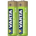 varta-10x2-recharge-accu-endless-2500-mah-aa-mignon-nimh-1.jpg