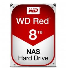 western-digital-wd-red-8tb-6gb-s-sata-hdd-1.jpg