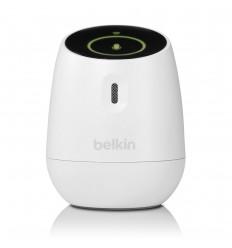 belkin-wemo-baby-wifi-musta-valkoinen-1.jpg