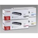 lisavarusteet-tulostinten-tarvikkeet-9628a004-1.jpg