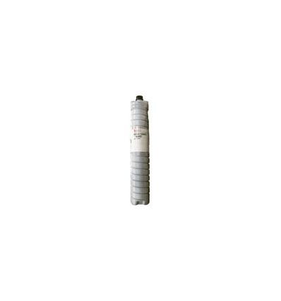 Ricoh Toner Type 8200 Black Alkuperäinen Musta