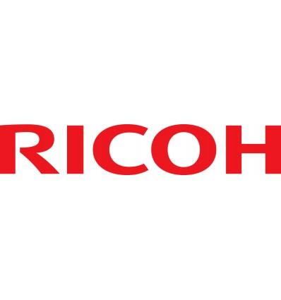 Ricoh 842038 värikasetti Alkuperäinen Musta 1 kpl