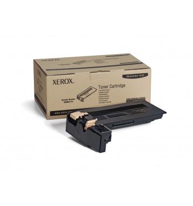 Xerox Workcentre 4150 -Värikasetti (20 000 Sivua 5 % Peitolla)