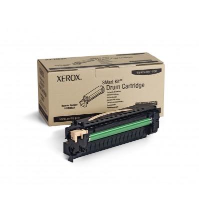 Xerox Workcentre 4150 -Rumpukasetti (55 000 Sivua 5 % Peitolla)