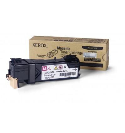 Xerox Magenta Värikasetti, Phaser 6130