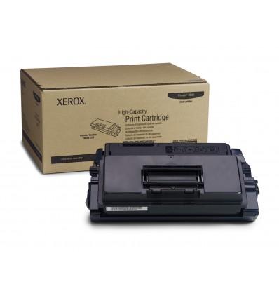 Xerox Tulostuskasetti, Suuri Kapasiteetti (14 000), Phaser 3600