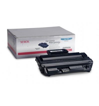 Xerox Tulostuskasetti, Suuri Kapasiteetti (5000 Sivua)