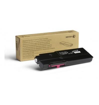Xerox Versalink C400/C405, Magenta Värikasetti (Normaali Kapasiteetti, 2500 Sivua)