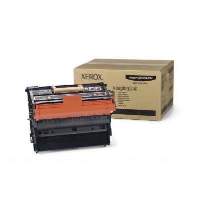 Xerox Kuvayksikkö, Phaser 6300/6350/6360