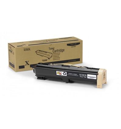 Xerox Phaser 5500 Värikasetti (30 000 Sivua 5 %:N Peitolla)