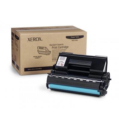 Xerox Vakiotulostuskasetti (10 000 Sivua)