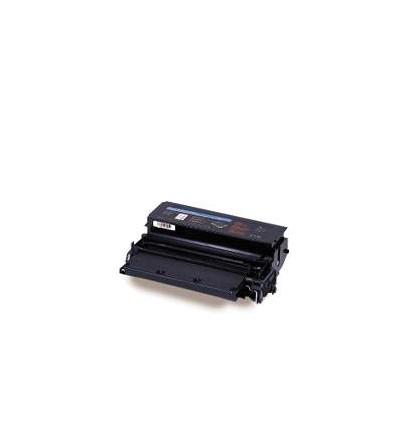 Panasonic UG-3313 värikasetti Alkuperäinen Musta