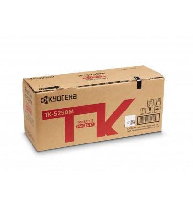 KYOCERA TK-5290M Alkuperäinen 1 kpl