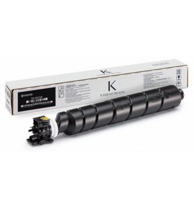 KYOCERA TK-8525K Alkuperäinen Musta 1 kpl