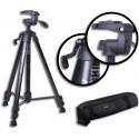 rollei-digi-9300-digitaalinen-ja-elokuva-kamerat-musta-kolmijalka-1.jpg