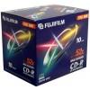 cd-dvd-cd-levyt-kuluttajille-47384-1.jpg