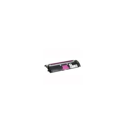 Konica Minolta A00W232 värikasetti Alkuperäinen magenta