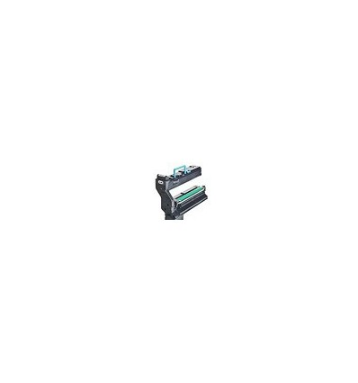 Konica Minolta Toner Black for MagiColor 5440DL/5450 Alkuperäinen Musta