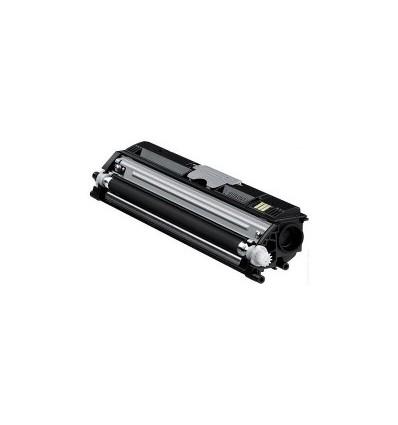 Konica Minolta A0V301H värikasetti Alkuperäinen Musta 1 kpl