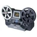 reflecta-film-scanner-super-8-normal-8-1.jpg