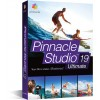 Corel Pinnacle Studio 19 Ultimate 1license(s) Englanti