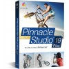 Corel Pinnacle Studio 19.5 Plus Monikielinen